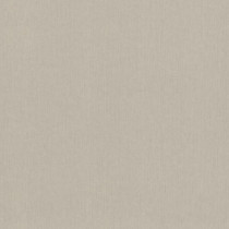 096403 Juno Rasch-Textil