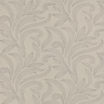 096503 Juno Rasch-Textil