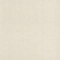 096611 Juno Rasch-Textil