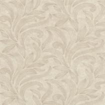 096813 Juno Rasch-Textil