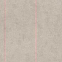 096915 Juno Rasch-Textil