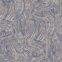 100306 Dalia Rasch-Textil