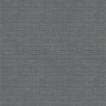 100507 Savile Row Rasch-Textil Vliestapete