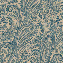 100515 Savile Row Rasch-Textil Vliestapete
