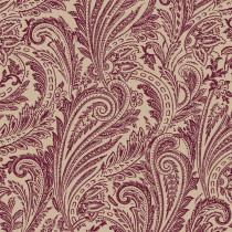 100519 Savile Row Rasch-Textil Vliestapete