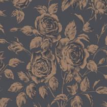100523 Savile Row Rasch-Textil Vliestapete