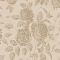 100524 Savile Row Rasch-Textil Vliestapete