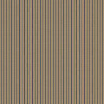 100526 Savile Row Rasch-Textil Vliestapete