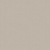 100528 Savile Row Rasch-Textil Vliestapete