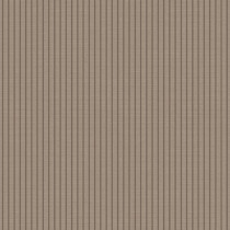 100530 Savile Row Rasch-Textil Vliestapete