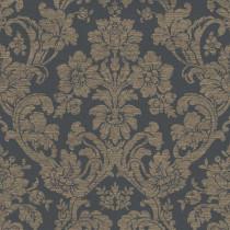 100534 Savile Row Rasch-Textil Vliestapete