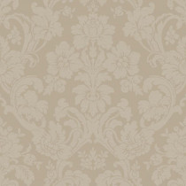 100535 Savile Row Rasch-Textil Vliestapete
