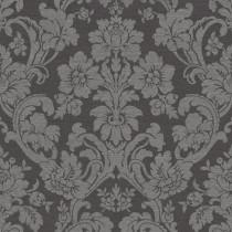 100537 Savile Row Rasch-Textil Vliestapete