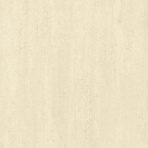 100602 Sahara Rasch-Textil Vliestapete