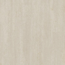 100603 Sahara Rasch-Textil Vliestapete