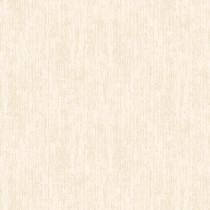 100613 Sahara Rasch-Textil Vliestapete