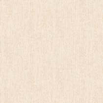100616 Sahara Rasch-Textil Vliestapete
