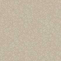 100619 Sahara Rasch-Textil Vliestapete