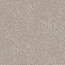 100620 Sahara Rasch-Textil Vliestapete