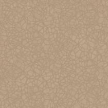 100622 Sahara Rasch-Textil Vliestapete
