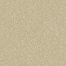 100623 Sahara Rasch-Textil Vliestapete