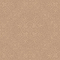 100624 Sahara Rasch-Textil Vliestapete