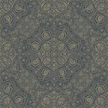 100626 Sahara Rasch-Textil Vliestapete