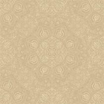 100627 Sahara Rasch-Textil Vliestapete