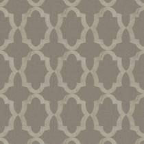 100630 Sahara Rasch-Textil Vliestapete