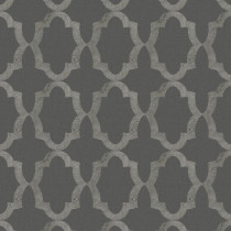 100632 Sahara Rasch-Textil Vliestapete
