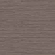 100905 Soho Rasch-Textil