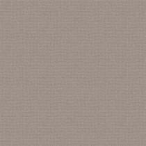 100915 Soho Rasch-Textil