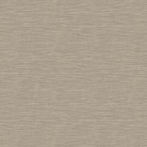 100920 Soho Rasch-Textil