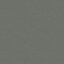 100924 Soho Rasch-Textil