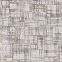 101107 Dalia Rasch-Textil