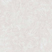 101301 Dalia Rasch-Textil