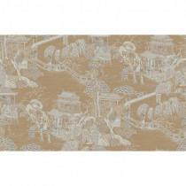 101326 Malibu Rasch-Textil