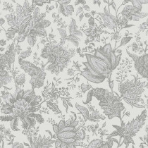 101343 Malibu Rasch-Textil