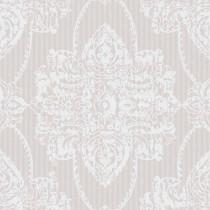 101406 Dalia Rasch-Textil