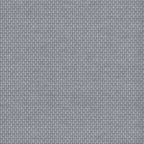 101412 Malibu Rasch-Textil