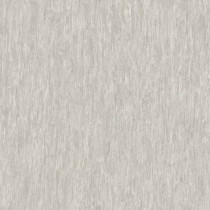101421 Malibu Rasch-Textil