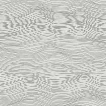 101423 Malibu Rasch-Textil