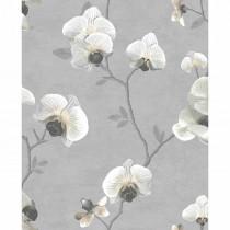 101427 Malibu Rasch-Textil