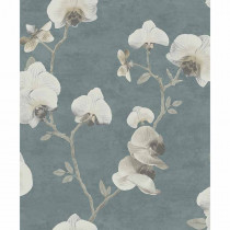 101428 Malibu Rasch-Textil