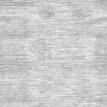 101430 Malibu Rasch-Textil