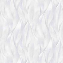 1014831 Fashion for Walls 2 by Guido Maria Kretschmer Erismann