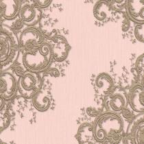 1015405 ELLE Decoration Erismann