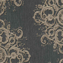 1015415 ELLE Decoration Erismann