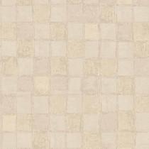 101705 Dalia Rasch-Textil