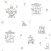 102203 Lullaby Rasch-Textil